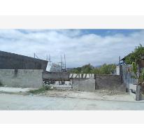 Propiedad similar 2374670 en Calle Bahía Concepción # 2598.