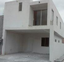 Foto de casa en venta en Modulo 2000 Reynosa, Reynosa, Tamaulipas, 2090888,  no 01