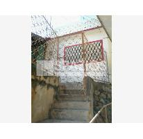 Foto de casa en venta en  25-a, la pinzona, acapulco de juárez, guerrero, 2689251 No. 01