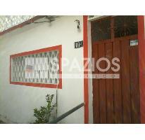 Foto de casa en venta en  25-a, la pinzona, acapulco de juárez, guerrero, 2689251 No. 02