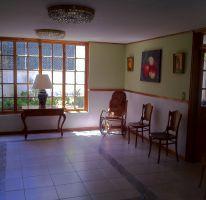 Foto de casa en venta en Valle de San Javier, Pachuca de Soto, Hidalgo, 3022337,  no 01