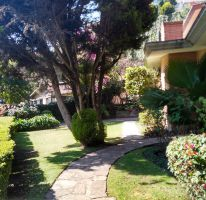 Foto de casa en venta en Bosque de las Lomas, Miguel Hidalgo, Distrito Federal, 4404323,  no 01