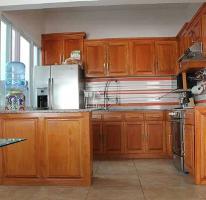 Foto de casa en venta en Cocoyoc, Yautepec, Morelos, 2375269,  no 01