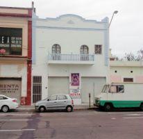 Propiedad similar 1246859 en Veracruz Centro.
