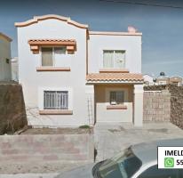 Foto de casa en venta en Villas del Rey I, II y III, Chihuahua, Chihuahua, 4345176,  no 01