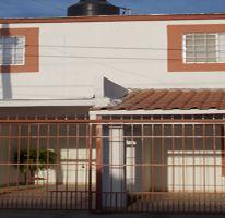 Foto de casa en venta en Quintas Quijote I, II y III, Chihuahua, Chihuahua, 1355985,  no 01