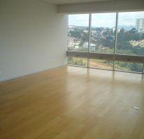 Foto de departamento en renta en Cuajimalpa, Cuajimalpa de Morelos, Distrito Federal, 2749770,  no 01