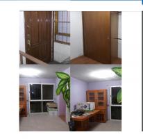 Foto de casa en venta en Del Carmen, Coyoacán, Distrito Federal, 2049954,  no 01