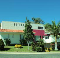 Foto de casa en venta en Las Cañadas, Zapopan, Jalisco, 2404292,  no 01