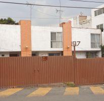 Foto de casa en renta en Santa Úrsula Xitla, Tlalpan, Distrito Federal, 2170955,  no 01
