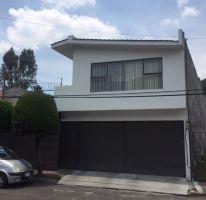Foto de casa en venta en Anzures, Puebla, Puebla, 4456018,  no 01