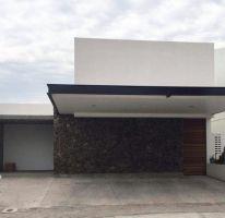 Foto de casa en venta en Jurica, Querétaro, Querétaro, 4277616,  no 01