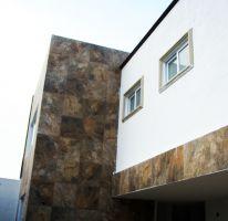 Foto de casa en venta en Deportiva, Zinacantepec, México, 2581369,  no 01