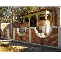 Foto de casa en venta en puerto veracruz 26, agua escondida, ixtlahuacán de los membrillos, jalisco, 1382427 no 01