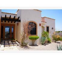 Foto de casa en venta en  26, centenario, la paz, baja california sur, 2032152 No. 01