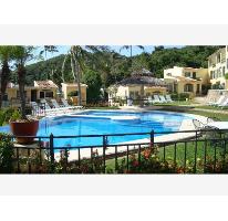 Foto de casa en venta en  26, costa azul, acapulco de juárez, guerrero, 2709584 No. 01