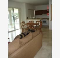 Foto de casa en venta en  26, cumbres del tezal, los cabos, baja california sur, 2693882 No. 01