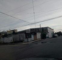 Foto de terreno habitacional en venta en 26 , ejidal, solidaridad, quintana roo, 0 No. 01