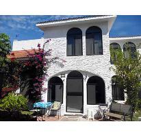 Foto de casa en venta en  26, el cid, mazatlán, sinaloa, 1615578 No. 01