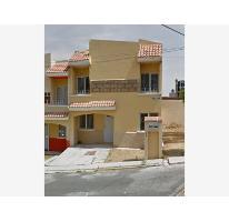 Foto de casa en venta en  26, jardines del sur, puebla, puebla, 2751016 No. 01