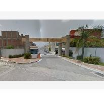 Foto de casa en venta en  26, la alteza, naucalpan de juárez, méxico, 2509364 No. 01