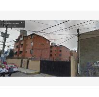 Foto de departamento en venta en  26, la nopalera, tláhuac, distrito federal, 2665508 No. 01