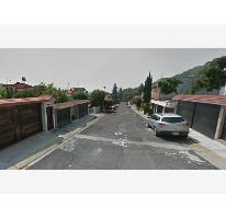 Foto de casa en venta en  26, las arboledas, atizapán de zaragoza, méxico, 2840812 No. 01