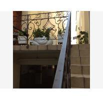 Foto de casa en renta en  26, lindavista norte, gustavo a. madero, distrito federal, 1838300 No. 01