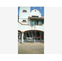 Foto de casa en venta en  26, real del angel, centro, tabasco, 1317137 No. 01