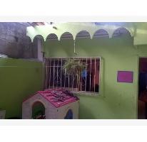 Foto de casa en venta en  26, renacimiento, acapulco de juárez, guerrero, 2701493 No. 01