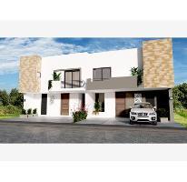 Foto de casa en venta en campeche 26, san bernardino tlaxcalancingo, san andrés cholula, puebla, 1781474 no 01