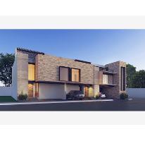 Foto de casa en venta en  26, san bernardino tlaxcalancingo, san andrés cholula, puebla, 1784090 No. 01