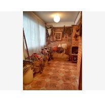 Foto de casa en venta en cardenales 26, abel martínez montañez, ecatepec de morelos, estado de méxico, 2044160 no 01