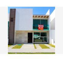 Foto de casa en venta en  26, vista marques, san andrés cholula, puebla, 2989511 No. 01