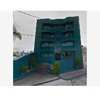 Foto de departamento en renta en  2604, reforma, tehuacán, puebla, 1530666 No. 01