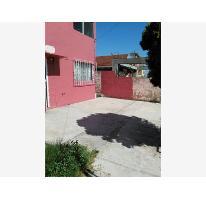 Foto de casa en venta en  2606, villa floresta, tijuana, baja california, 2690951 No. 01