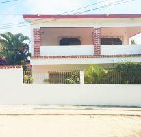 Foto de casa en venta en Isla de La Piedra, Mazatlán, Sinaloa, 2149471,  no 01