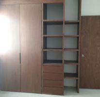 Foto de departamento en venta en Algarin, Cuauhtémoc, Distrito Federal, 4303657,  no 01