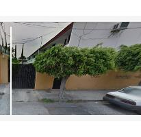 Foto de casa en venta en  261, emiliano zapata, cuautla, morelos, 1103511 No. 01