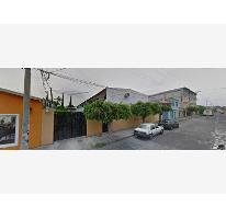 Foto de casa en venta en francisco i madero 261, emiliano zapata, cuautla, morelos, 2223838 no 01