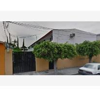 Foto de casa en venta en  261, emiliano zapata, cuautla, morelos, 2658896 No. 01
