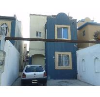 Foto de casa en venta en  261, ex hacienda el rosario, juárez, nuevo león, 2807609 No. 01