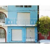Foto de local en venta en  2610, centro, mazatlán, sinaloa, 2674981 No. 01