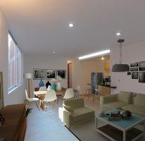 Foto de departamento en venta en San Juan, Benito Juárez, Distrito Federal, 2023053,  no 01