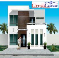 Foto de casa en venta en Real del Valle, Mazatlán, Sinaloa, 2816960,  no 01