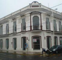 Propiedad similar 1280093 en Veracruz Centro.
