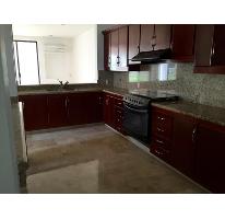 Foto de casa en venta en  262, club real, mazatlán, sinaloa, 2682090 No. 01