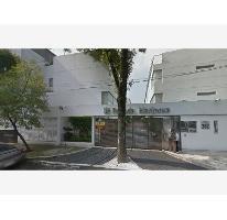 Foto de casa en venta en vista hermosa 262, general pedro maria anaya, benito juárez, df, 2074998 no 01
