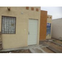 Foto de casa en venta en  262, valle poniente, ramos arizpe, coahuila de zaragoza, 2711655 No. 01