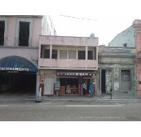 Foto de edificio en venta en av juarez 262, veracruz centro, veracruz, veracruz, 736159 no 01